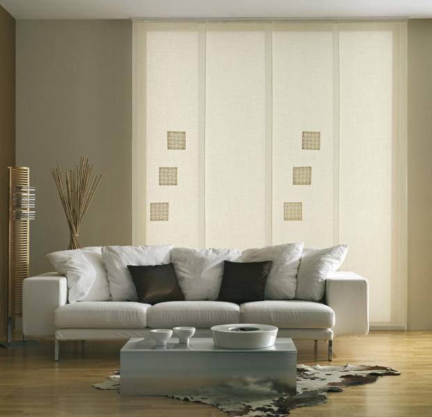 Gualtieri tendaggi rifacimento - Rifacimento cuscini divano ...