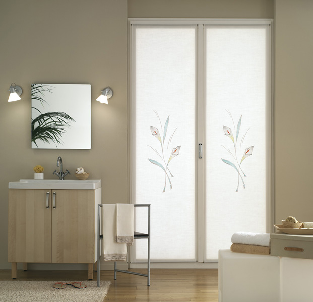 Tende Moderne Bagno. Amazing Next With Tende Moderne Bagno. Free Le With Tende Moderne Bagno ...